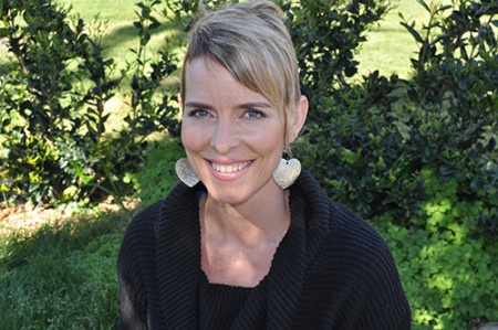 Jennifer Hathaway of Home Healing by Hathaway