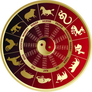chinese-astrology