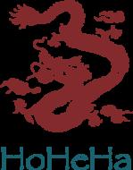 HoHeHa_LogoVert4